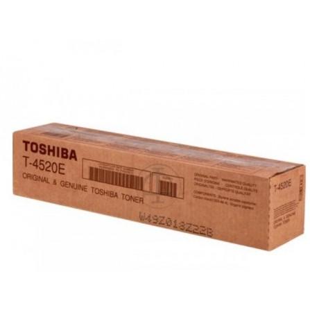 TOSHIBA T-4520E / 6AJ00000036 (black)