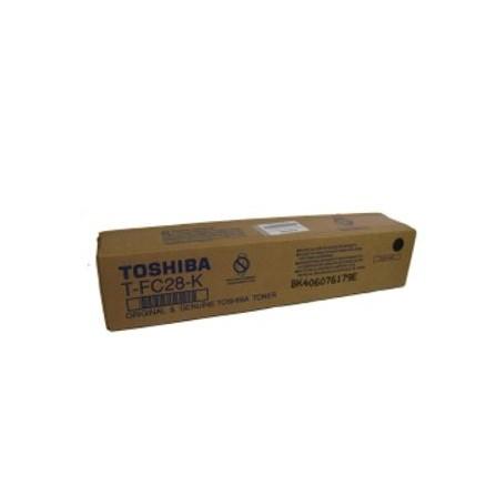 TOSHIBA TF-C28E-K / 6AJ00000047 (black)