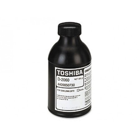 TOSHIBA D-2060 / 4409850730 (black)