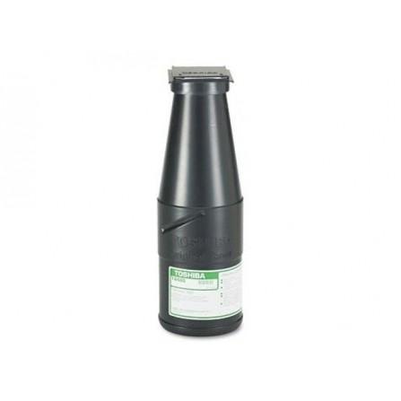 TOSHIBA T-6560E / 66062044 (black)