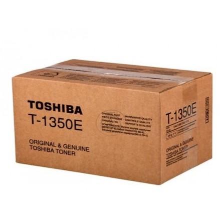 TOSHIBA T-1350E / 60066062027 (black)