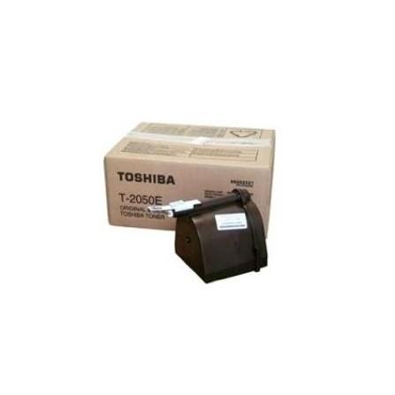 TOSHIBA T-2050E / 66062005 (black)