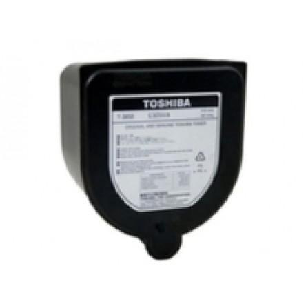 TOSHIBA T-3580 / 66061604 (black)