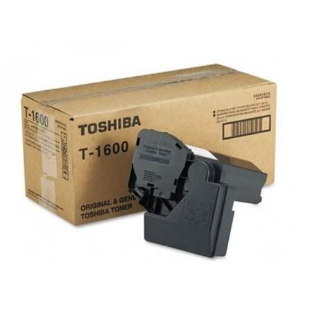 TOSHIBA T-1600E / 60066062051 (black)