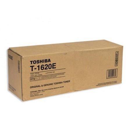 Toner Toshiba T-1620E