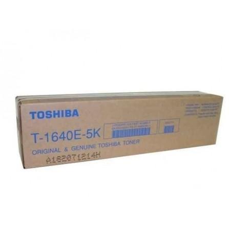 TOSHIBA E-T1640 / 6AJ0000023 (black)