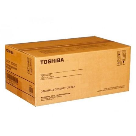 TOSHIBA T-1810E / 6AJ0000058 (black)