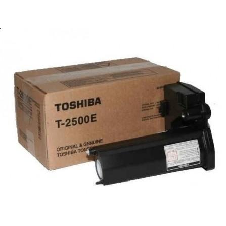 TOSHIBA T-2500E / 60066062053 (black)