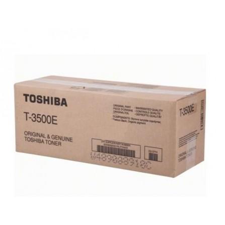 TOSHIBA T-3500E / 60066062050 (black)