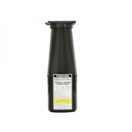 TOSHIBA T-6570E / 43020078 (black)