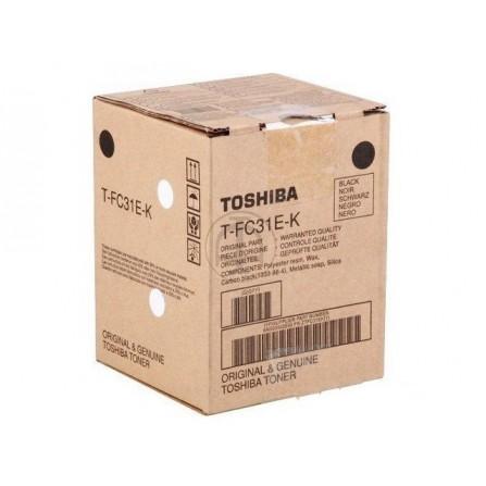 TOSHIBA T-FC31EK / 60066062039 (black)