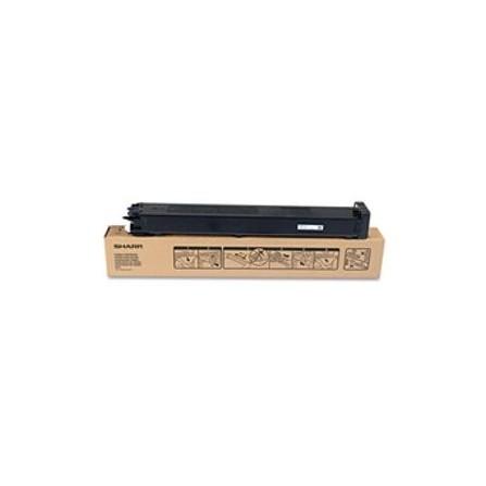 SHARP MX-23GTBA / MX23GTBA (black)