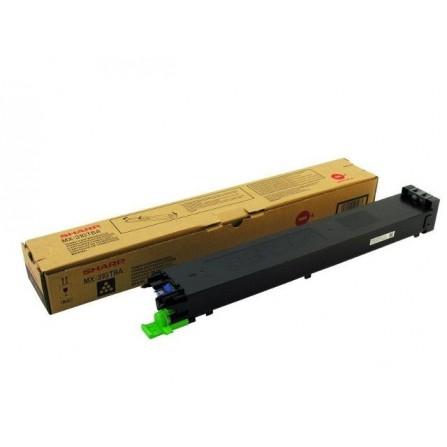 SHARP MX-31GTBA / MX31GTBA (black)