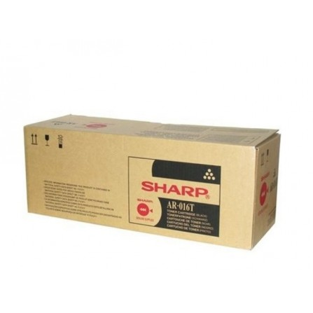 SHARP AR-016T / AR016T (black)