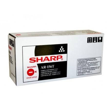 SHARP AR-156T / AR156T (black)