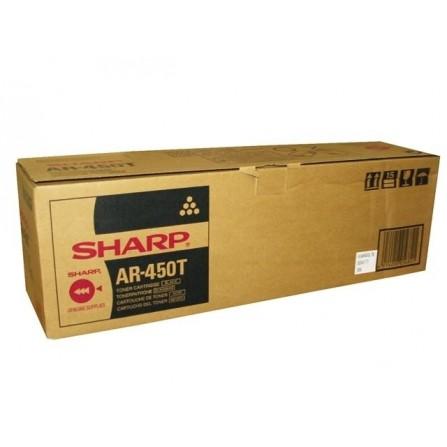 SHARP AR-450T / AR450T (black)