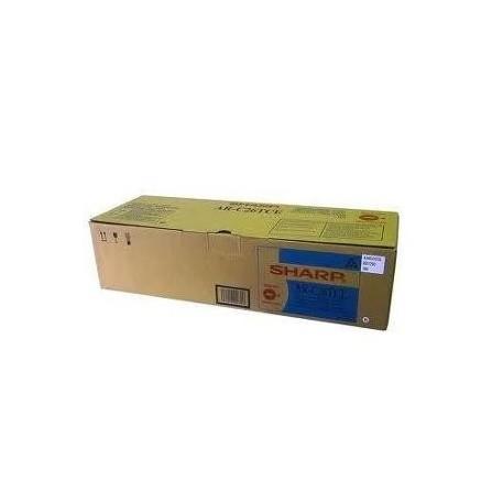SHARP AR-C26TCE / ARC26TCE (cyan)