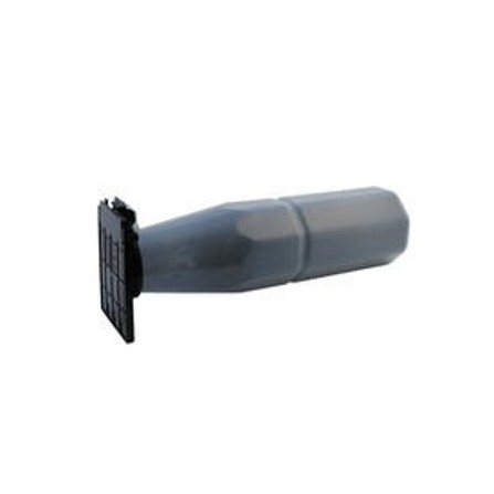 SHARP SD-360T / SD360T (black)
