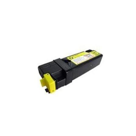 DELL PN124 / 593-10260 (yellow)