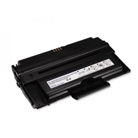 DELL HX756 / 593-10329 (black)
