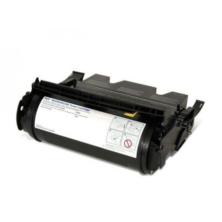 DELL UD314 / 595-10013 (black)