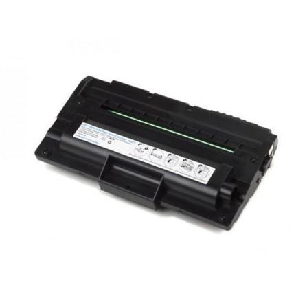 DELL P4210 / 593-10082 (black)