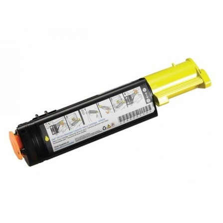 DELL K4973 / 593-10063 (yellow)