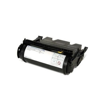 DELL UG215 / 595-10010 (black)