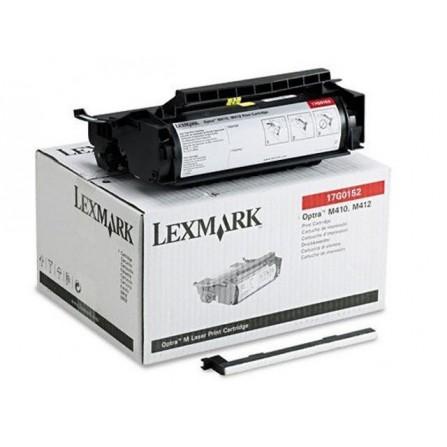 LEXMARK / 17G0152 (black)