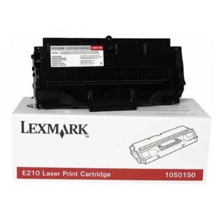 LEXMARK / 10S0150 (black)