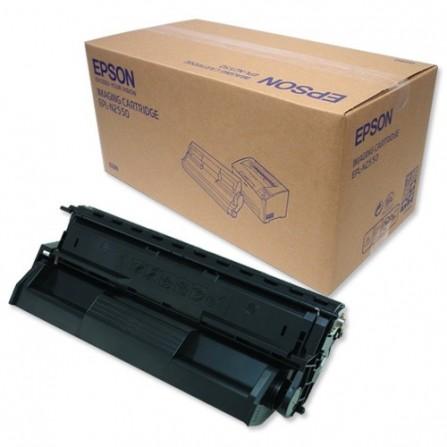 EPSON / C13S050290 (black)