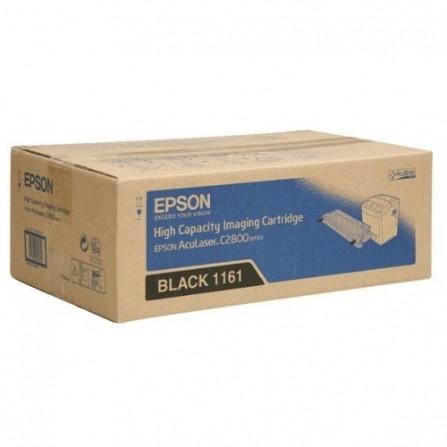 EPSON / C13S051161 (black)
