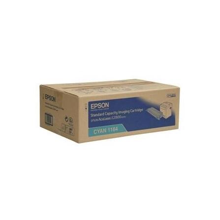 EPSON / C13S051164 (cyan)