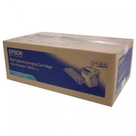 EPSON / C13S051126 (cyan)