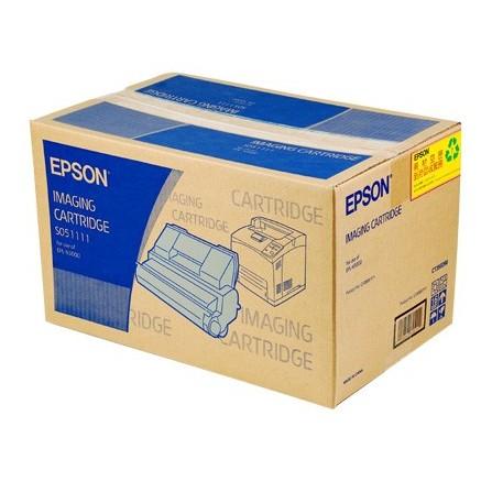 EPSON / C13S051111 (black)