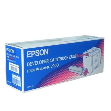 EPSON / C13S050156 (magenta)