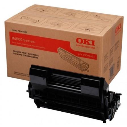 OKI / 9004461 (black)
