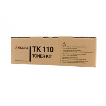 KYOCERA TK-110 / (black)