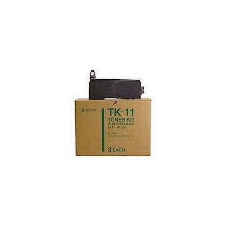 KYOCERA TK-11 / (black)