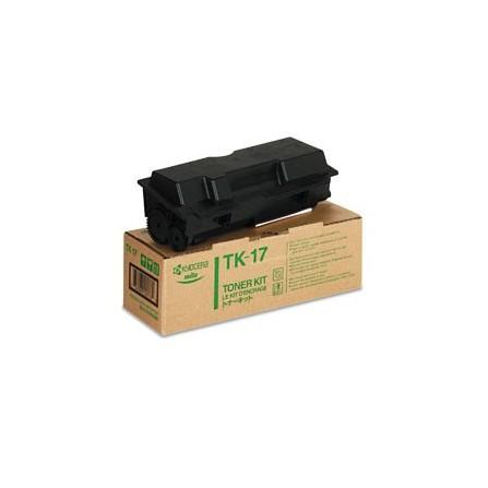 KYOCERA TK-17 / (black)