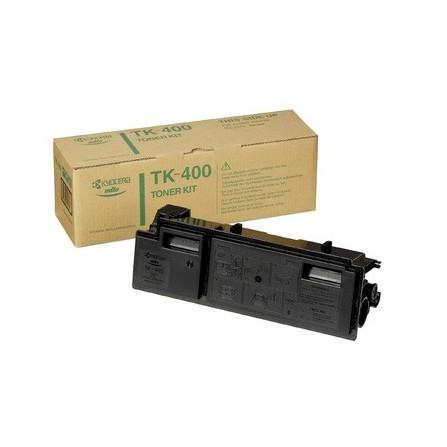 KYOCERA TK-400 / (black)