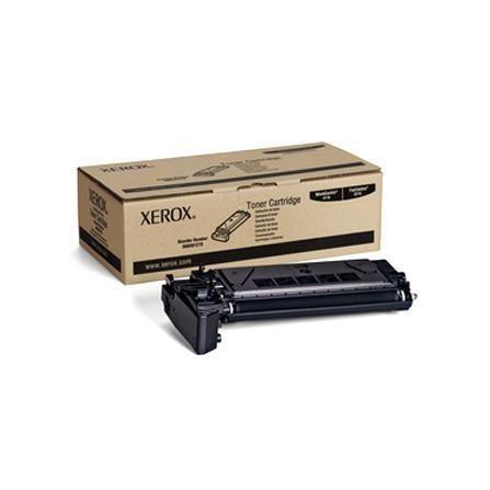 XEROX / 006R01160 (black)