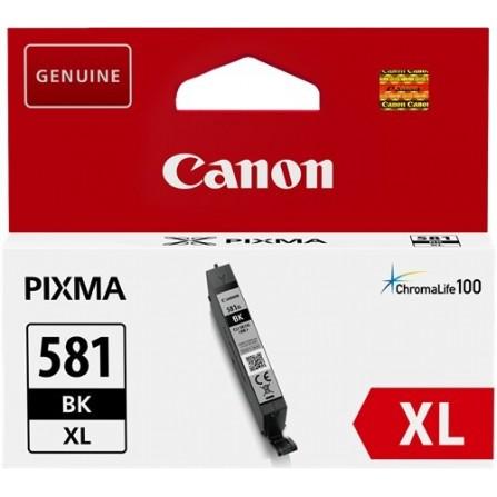 CANON CLI-581XL / 2052C001 (black)