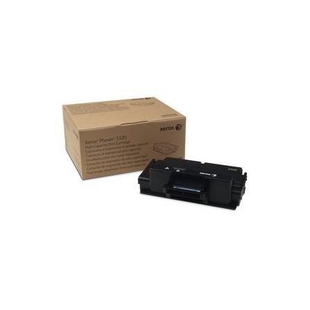 XEROX / 106R02306 (black)