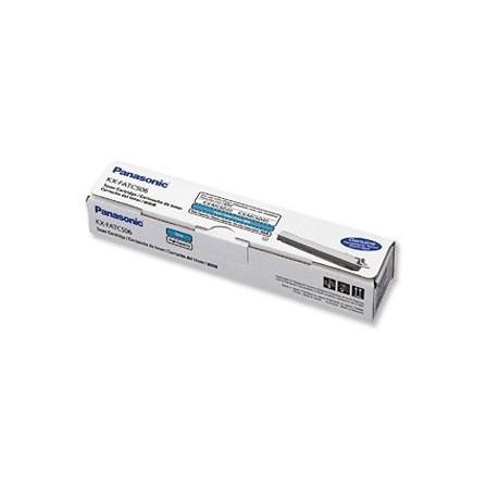 Toner Panasonic KX-FATC506X niebieski do KX-MC6020PD