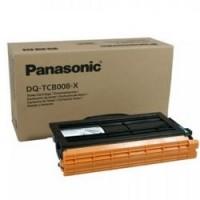 Toner Panasonic DQ-TCB008-X do DP-MB300EU
