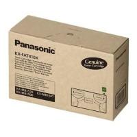 Toner Panasonic KX-FAT410X do KX-MB1500