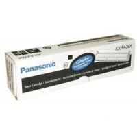 Toner Panasonic KX-FA76X do KX-FL503/501/553/753/758