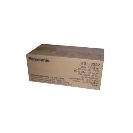 Toner Panasonic UG-3222-AUC do UF490