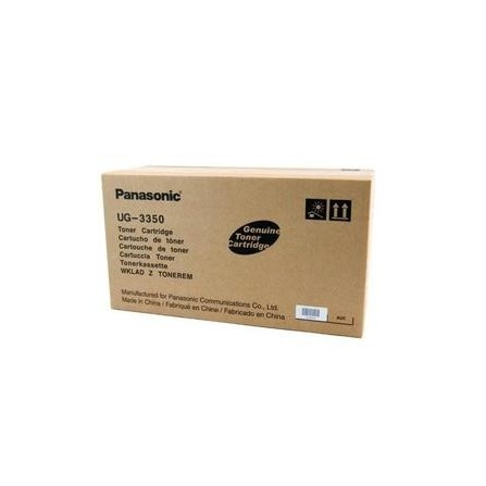 Toner Panasonic UG-3350-AU do UF585/595/790